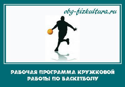 Рабочая-программа-кружковой-работы-по-баскетболу